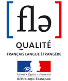 FLE accredited schools