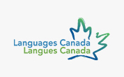 Languages Canada accredited schools