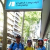 English Language Company - 7