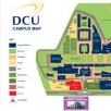 DCU : Dublin City University - 4