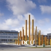 DCU : Dublin City University - 6