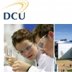 DCU : Dublin City University - 7