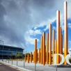 DCU : Dublin City University - 10
